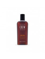 American Crew Light Hold Texture Lotion 8.4 ounces
