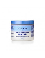 Dr. Denese Advanced Firming Facial Pads (60 Count)