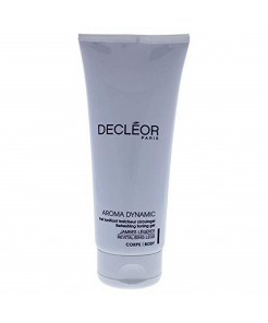 Decleor Aroma Dynamic Refreshing Toning Gel Salon Size, 6.7 Ounce