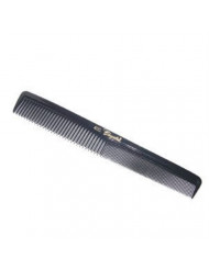 Cleopatra Styling Comb #400 Black