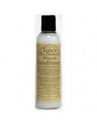 Tate's The Natural Miracle Conditioner 5 fl oz (148 ml)