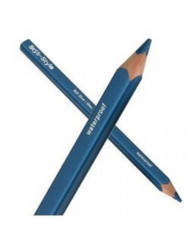 Styli-Style Blendable Innovations Line & Blend Square - 805 Blue