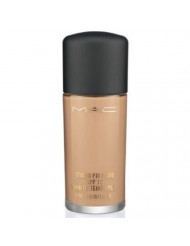 MAC Studio Fix Fluid Foundation SPF15 NW15