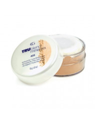 CoverGirl Trublend Minerals Loose Powder, Translucent Fair 405, 0.63-Ounce Packages (Pack of 2)