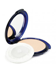 CoverGirl Smoothers Pressed Powder Foundation Translucent, Medium(N)715, 0.32-Ounce Packages (Pack of 2)
