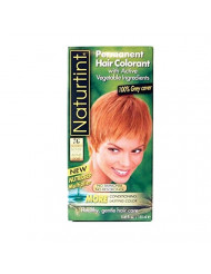 Naturtint - Permanent Hair Colorant (Golden Blone, 7g) 5.45 Fl. Oz
