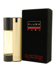 Fubu Plush By Fubu For Women. Eau De Parfum Spray 1.7-Ounce
