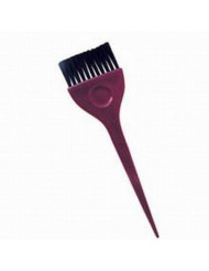 Scalpmaster Wide Dye Brush (SC1280)