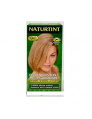 Naturtint 10A Permanent Light Ash Blonde Haircolor Kit, 4.5 Ounce - 3 per case.