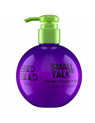 Bed Head Small Talk 3-in-1 Thickifier by TIGI- 8oz