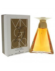 Aubusson 25 By Aubusson For Women. Eau De Toilette Spray 3.4 Oz.