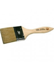 Linzer 1550 0400 Paint Brush, 4""