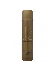 Kevin Murphy Session Strong Hold Finishing Spray, 10 Ounce