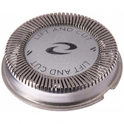 Generic Replacement Shaver Heads for Philips Norelco HQ5