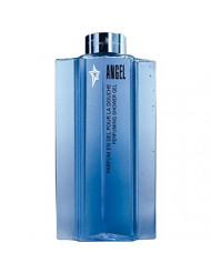 Thierry Mugler Angel Perfuming Shower Gel, 6.8 Ounce
