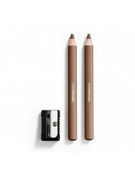 COVERGIRL Easy Breezy Brow Pencil