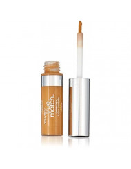 L'Oreal Paris True Match Super-Blendable Concealer, Medium/Deep Warm, 0.17 fl. oz.
