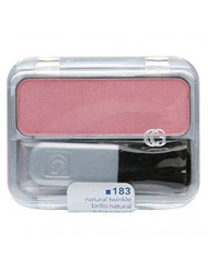 CoverGirl Cheekers Blush, 183 Natural Twinkle, 0.12 Ounce