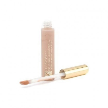 Double Wear Stay In Place Concealer SPF10 - No. 02 Light Medium - Estee Lauder - Complexion - Double Wear Stay In Place Concealer - 7ml/0.24oz
