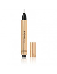 Yves Saint Laurent Touche Eclat Radiance Highlighter, No. 6.5 Luminous Toffee, 0.31 Pound
