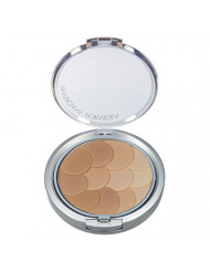 Physicians Formula Magic Mosaic Multi-Colored Custom Face Powder, Warm Beige/Light Bronzer