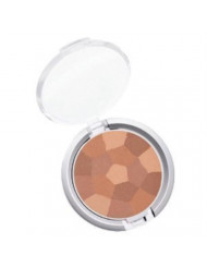 Physicians Formula Powder Palette Blush, Blushing Natural, 0.17-Ounces (Pack of 2)