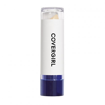 COVERGIRL Smoothers Concealer, Neutralizer, 0.14 ounce, 1 Count (packaging may vary)