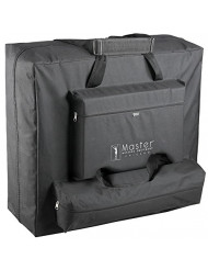 "Master Massage Universal Massage Table Carry Case,""Bag"" for Massage Table, 29""31"""