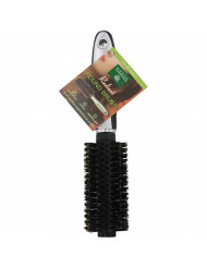 Earth Therapeutics Brush Curling Hair Ct
