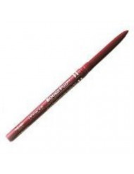 L'oreal Rouge Pulp Anti-feathering Lip Liner Automatic Pencil .009oz/.25g the Sexy Beiges