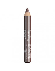 Sante Eye Shadow Stick, 08 Coffee, 5.68 Gram