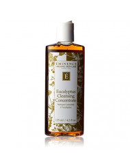 Eminence Eucalyptus Cleansing Concentrate, 4.2 Ounce