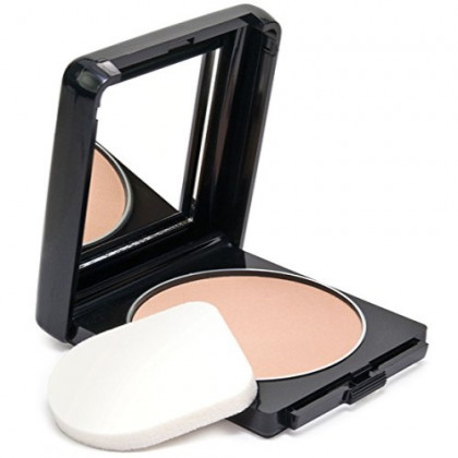 CoverGirl Simply Powder Foundation, Classic Beige [530] 0.41 Ounce