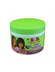 Africas Best Kids Orig Gro Strong Therapy 7.5 Ounce Jar (221ml)