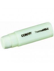 Conair ThermaCell Refill Cartridges, 2 cartridges per pack (packaging may vary)