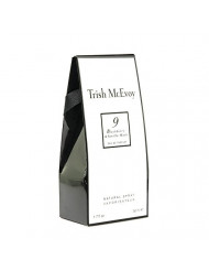 Trish Mcevoy No.9 Eau de Parfum Spray for Women, Blackberry and Vanilla Musk, 1.7 Ounce
