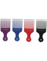 Fromm Lift Comb, Large, 16 Count