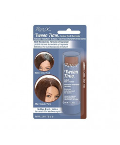 Roux Temporary Haircolor Touch-up Stick Auburn, 1 Ea, 1count