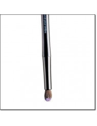 Avon Ergonomic Rounded Eyeshadow Brush