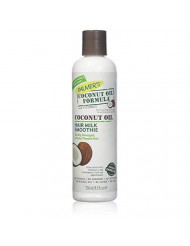 Palmer's Coconut Oil Formula Hair Milk Smoothie 8.50 oz
