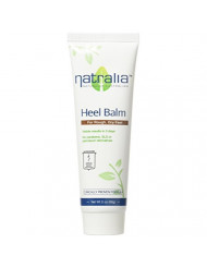 Natralia Heel Balm - Set of 2, 2 ounce