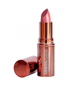 Mineral Fusion Exotic Lip Sheer By 0.137 Oz
