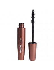 Mineral Fusion Lengthening Mascara Rock By 0.57 Oz