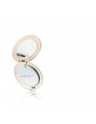jane iredale Refillable Compact, Rose Gold