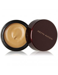 Kevyn Aucoin Beauty The Sensual Skin Enhancer-SX 11 - 0.63 0z