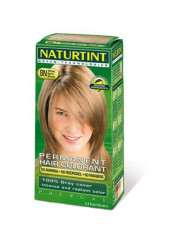 NATURTINT HAIR COLOR,8N,WHT GERM BL, 5.28 FZ