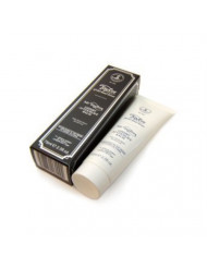 Taylor of Old Bond Street Luxury After Shave Balm Mr. Taylor 75 gl