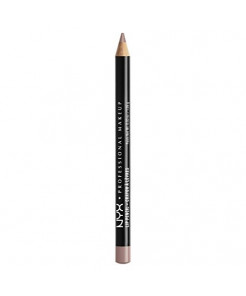 NYX Slim Lip Liner Pencil 831 Mauve