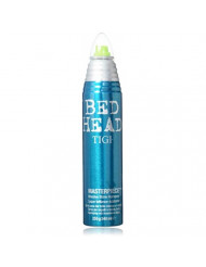 TIGI Bed Head Masterpiece Hair Spray, 9.5 Ounce