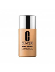 Clinique Even Better Makeup SPF 15 Deep Neutral